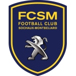 Football Club Sochaux-Montbéliard