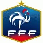 Francia Sub-19
