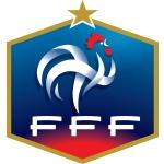 Francia Sub-21
