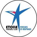 Étoile Football Club Fréjus Saint-Raphaël