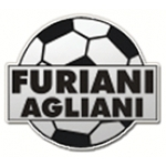 Association Sportive de Furiani-Agliani