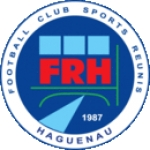 Football Club Sports réunis Haguenau