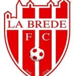 La Brede Football Club