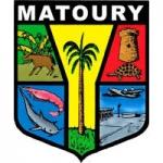 Union Sportive Matoury