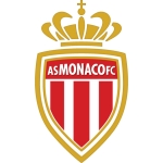 Association Sportive de Monaco Football Club Sub-19