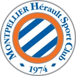 Montpellier U19