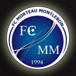 Football Club Morteau-Montlebon