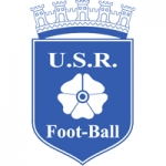 Union Sportive Raonnaise