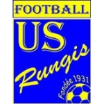 Association sportive de l'USRungis