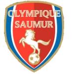 Olympique Saumur Football Club