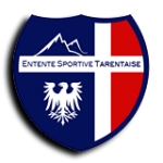 L'Entente Sportive de Tarentaise