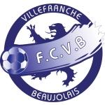 FC Villefranche - Beaujolais