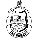 Connah's Quay Nomads Football Club