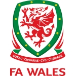 Gales Sub-19