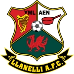 Llanelli Association Football Club