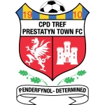 Prestatyn Town Football Club