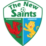 The New Saints Football Club