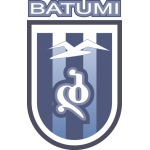 Football Club Dinamo Batumi