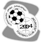 Football Club Zestafoni