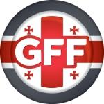 Georgia Sub-19