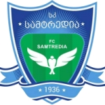 Football Club Samtredia
