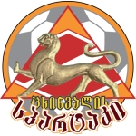 Spartaki Tskhinvali