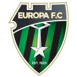 Europa Football Club