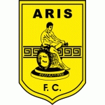 Aris Thessaloniki Football Club