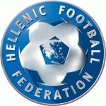 Grecia Sub-20