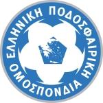 Grecia Sub-21