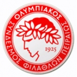 Olympiacos Pireos