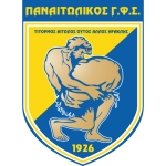 Panaitolikos Gymnastic Filathletic Club