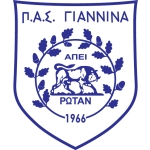 Panepirotic Athletic Association Giannina