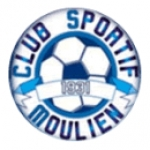 Club Sportif Moulien