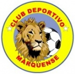 Club Deportivo Marquense