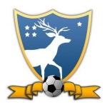 Club Social y Deportivo Suchitepéquez