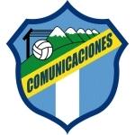 Club Social y Deportivo Comunicaciones B