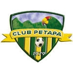 Ver Partido: Deportivo Petapa vs Comunicaciones (20 de noviembre) (A Que Hora Juegan)