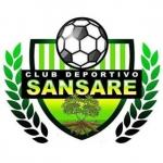 Deportivo Sansare