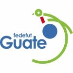 Guatemala U20