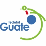 Guatemala Sub-20