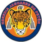 Club Deportivo Heredia