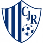 Club Social y Deportivo Juventud Retalteca