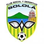 Sololá FC
