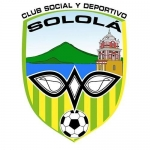 Sololá Fútbol Club