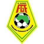 Guinea Sub-17