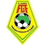 Guiné Sub-20