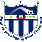 Tempête Football Club