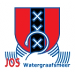 Jeugd Organisatie Sportclub Watergraafsmeer