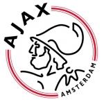 Amsterdamsche Football Club Ajax Amateurs